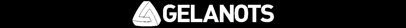 GELANOTSロゴ